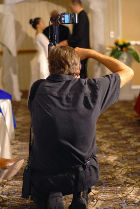 профессиональные фотографы на свадьбу в орехово-зуево