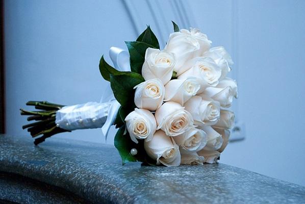 букет для невесты в орехово-зуево